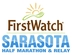 Sarasota Half and Relay